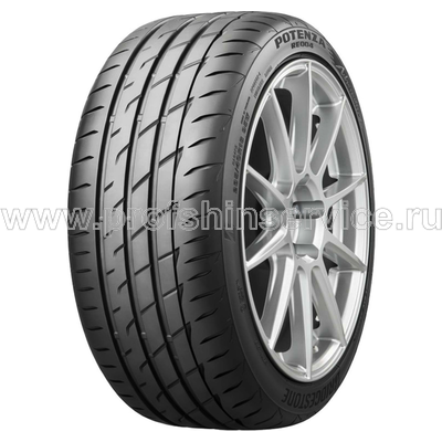 Шины Bridgestone Potenza Adrenalin RE004