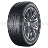 Шины Continental ContiWinterContact TS 860 S