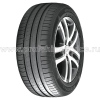 Шины Hankook Kinergy Eco K425