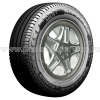 Шины Michelin Agilis 3